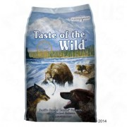 172460_taste_of_the_wild_pacific_stream_canine_6_8_kg_3