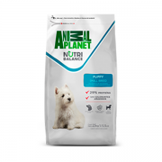 animal-planet-nutribalance-puppy-small-breed-600x600