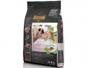 belcando-finest-light-4-kg