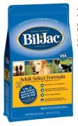 bil-jac-adulto-select-13,6-kg