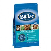 bil-jac-small-breed-adult-dog-food