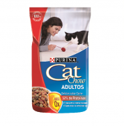 cat-chowcarne15png