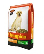 champion_adulto