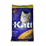 champion_katt_or