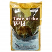 concentrado-para-gatos-taste-of-the-wild-2.2-kg-1