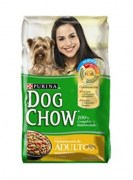 dog_chow_adulto-razas-peq