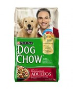 dog_chow_adulto_medianas-a-grand
