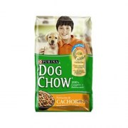 dog_chow_cachorr_4