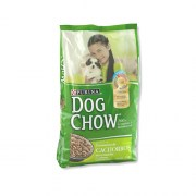 dog_chow_cachorr_razasp