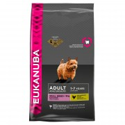 eukanuba-adult-small-breed