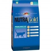 nutra-gold-indoor-kitten-3-kg