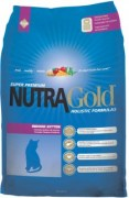 nutra-gold-indoor-kitten