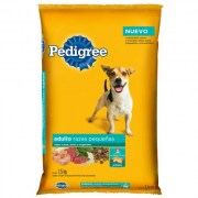 pedigree-adulto-razas-pequenas
