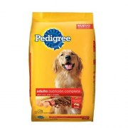 pedigree_adulto__4