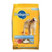 pedigree_cachorr_4dd