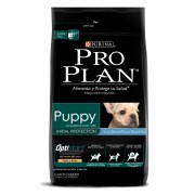 proplan-puppy-small-7,5-kg