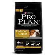 proplan-reduced-calorie-15-kg