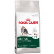 royal-canin-active-7--1-5-kg