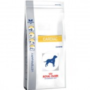 royal-canin-cardiac-10-kg