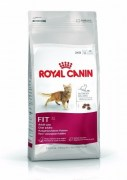 royal-canin-fit-32-75-kg.5