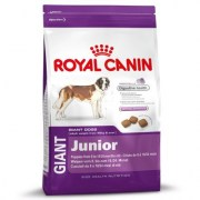 royal-canin-giant-junior-15-kg