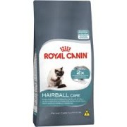 royal-canin-hairball-1-5-kg