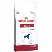 royal-canin-hepatic-10-kg
