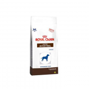 royal-canin-intestinal