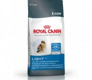royal-canin-light-40-75-kg.2