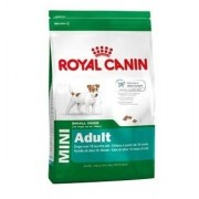 royal-canin-mini-adulto-75