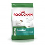 royal-canin-mini-junior-7,5-kg