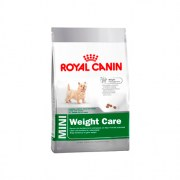 royal-canin-mini-weight-care-nuevo