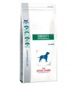 royal-canin-obesity7