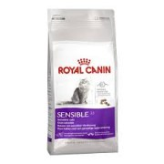royal-canin-sensible-33-75-kg.4