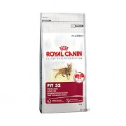 royal_canin_fit32