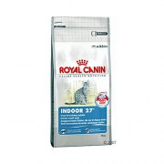 royal_canin_indor-27