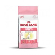 royal_canin_kitt_