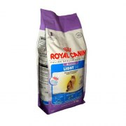 royal_canin_ligh_