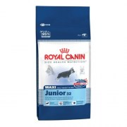 royal_canin_maxi_4