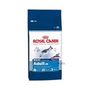 royal_canin_maxi_