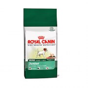 royal_canin_mini_43kg