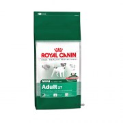 royal_canin_mini_adulto