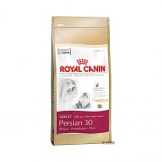 royal_canin_pers_