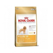 royal_canin_pood_