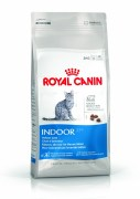 royal_indoor_27_2kg-724x1024